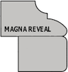 16_Magna_Reveal.png