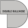 19_Double_Bullnose.png