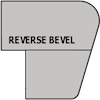20_Reverse_Bevel.png