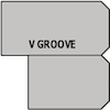 21_VGroove.png