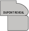 23_Dupont_Reveal.png