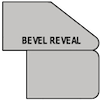 27_Bevel_Reveal.png