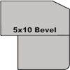 31_5x10_Bevel.png